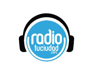 Radio Tu Ciudad