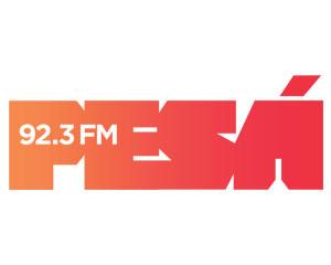 Pesá 92.3 FM