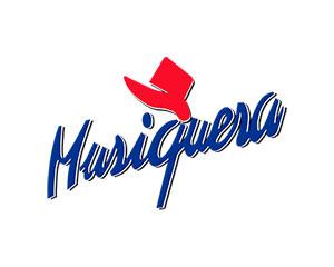 Musiquera FM Honduras