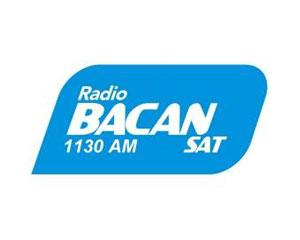 Radio Bacan 1130 AM