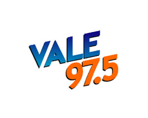 FM Vale 97.5