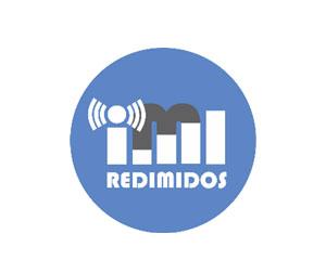 Radio Redimidos