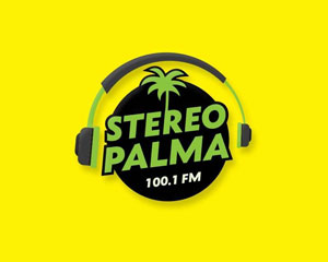 Stereo Palma 100.1 FM