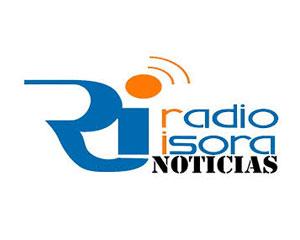 Radio Isora 107.3 FM