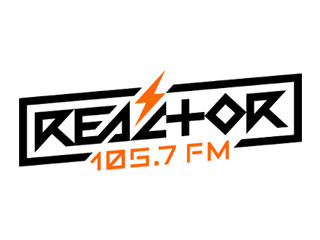 Reactor 105.7 FM