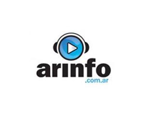 ArInfo 610 AM