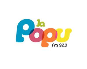 Radio Popular FM 92.3