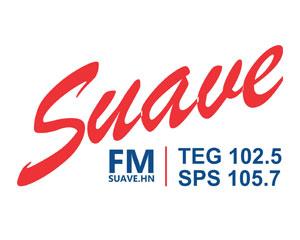 Suave FM Honduras