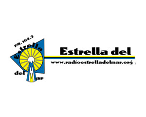 Estrella Del Mar 104.3 FM