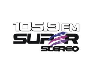 Super Stereo 105.9 FM