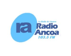 Radio Ancoa 103.5 FM