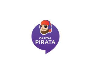 Capital Pirata