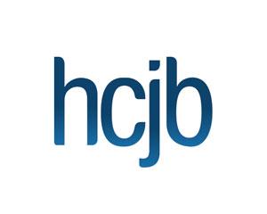 HCJB Radio