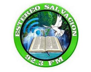 Estereo Salvación 92.3 FM