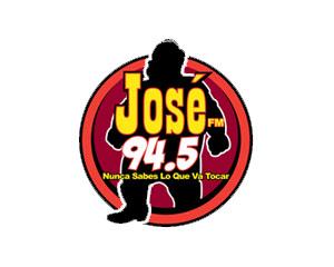 José Radio FM
