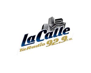 La Calle 92.9 FM