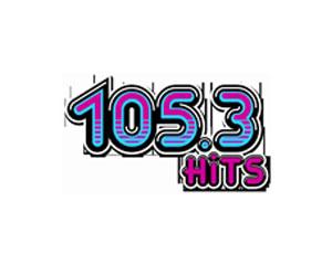La 105.3 Hits FM