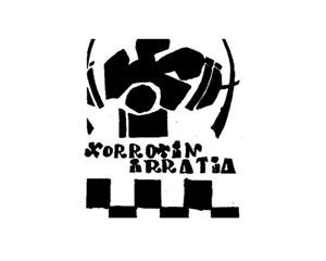 Xorroxin Irratia 88.0 FM