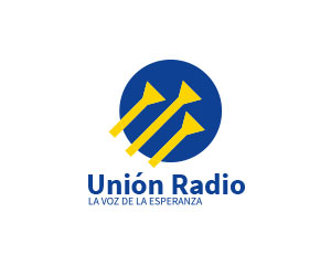 Unión Radio 1330 AM