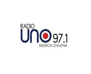 Radio Uno 97.1 FM