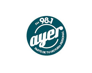 FM 98.1 Ayer