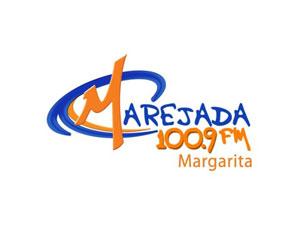 Marejada 100.9 FM