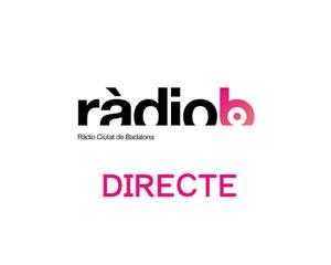 Radio Ciutat 94.4 FM