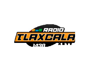 Radio Tlaxcala 1430 AM
