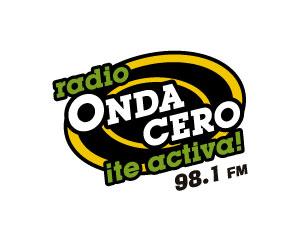 Onda Cero 98.1 FM