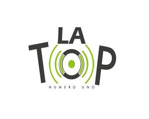 La Top FM Honduras