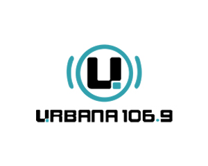 Radio Urbana 106.9 Fm