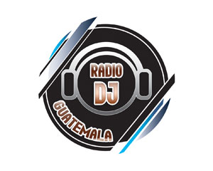 Radio DJ Guatemala 101.1 FM