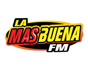 La Mas Buena