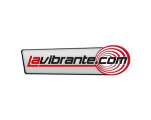 Radio La Vibrante