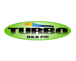 Radio Turbo 93.9 FM