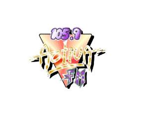 FM Activa 105.9 FM