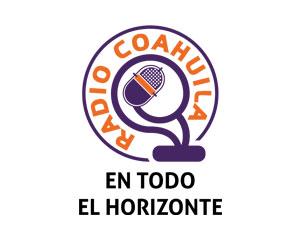 Radio Coahuila