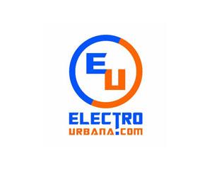 Electro Urbana