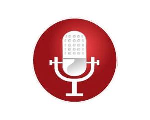 Radio Pachamama 106.1 FM