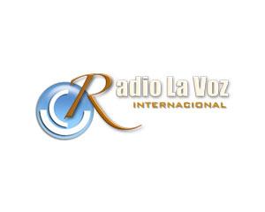 La Voz Internacional 1060 AM