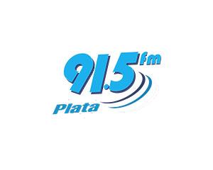 Estereo Plata 91.5 FM