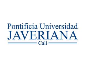 Javeriana Estéreo 107.5 FM