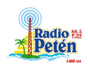 Radio Petén 88.5 FM