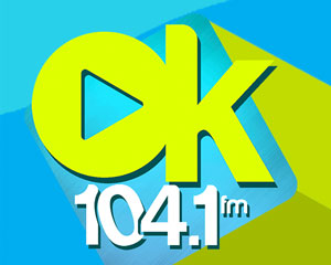 Ok 104.1 FM