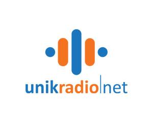 UniKradio