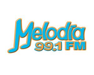 Radio Melodia 99.3 FM