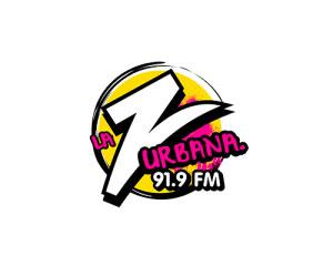 Z Urbana 91.9 FM