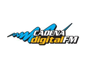 Cadena Digital FM