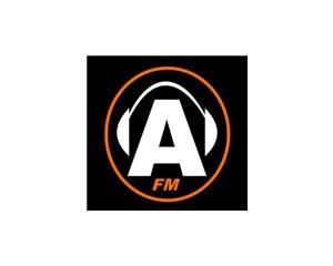 Autonoma 89.5 FM