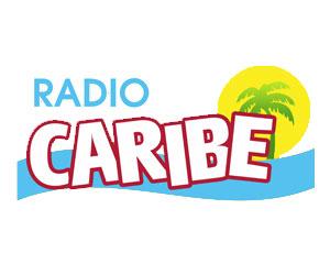 Radio Caribe 93.1 FM